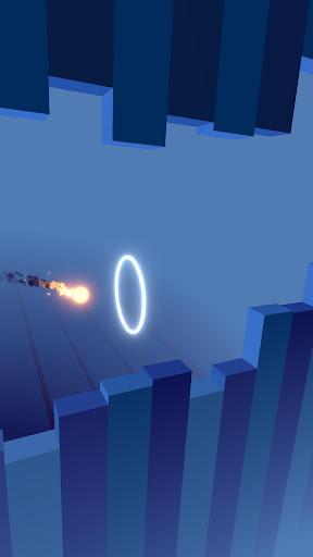 Fire Rides screenshots 3