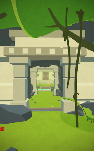 Faraway 2: Jungle Escape screenshots 22