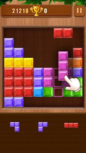 Brick Classic - Brick Game 1.13 screenshots 3