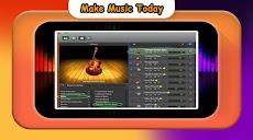GarageBand Music in studio Clueのおすすめ画像1