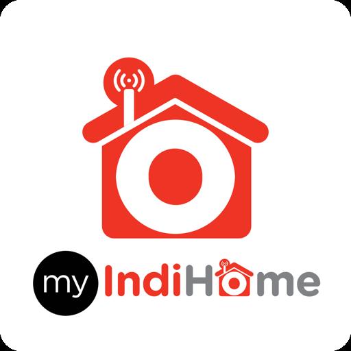 Myindihome Apps On Google Play