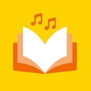 Spanish Audiobooks - Free