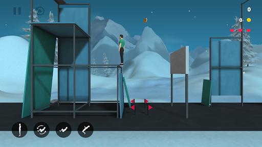 Flip Range apkpoly screenshots 4