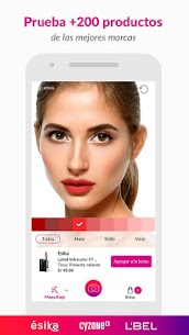 Asesor de belleza For Pc (Free Download On Windows7/8/8.1/10 And Mac) 2
