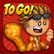 Papa's Wingeria To Go! - Androidアプリ