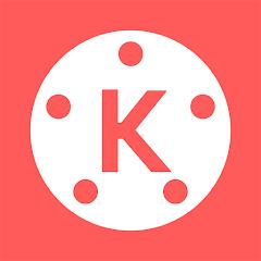 KineMaster-資源代表圖