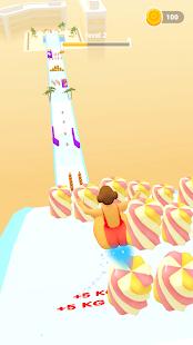 Water Slide 0.2 screenshots 1