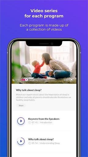 Naps & Nibbles 1.10.0 Screenshots 5