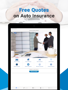 Car Insurance Quotes, Auto Insurance Quotes Apk, New 2021* 5