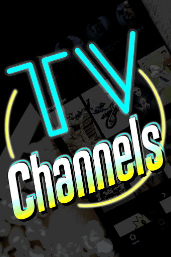 Foto do Watch TV Cable Channels Free Live HD Guide
