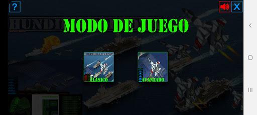 Hundir la flota - Batalla de Buques de Guerra APK MOD (Astuce) screenshots 2
