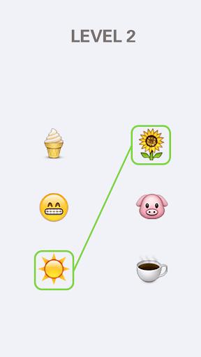 Emoji Riddle modavailable screenshots 2