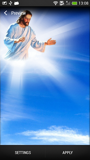 22+ Background Yesus Wallpaper