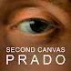 SC Prado - Masterpieces - Androidアプリ