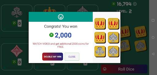 Langur Burja (Jhandi Munda) Game 2.3 screenshots 2