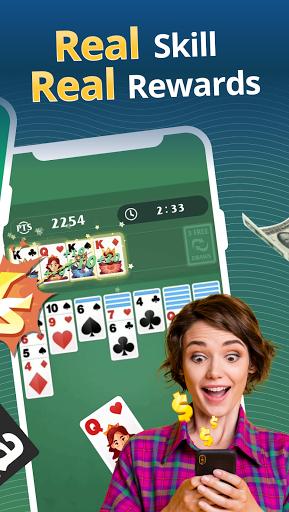 Cash Unicorn Games: Play Free and Win  screenshots 8
