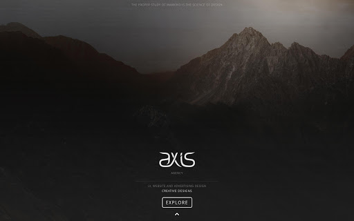 Axis Connect 1.5 Screenshots 3