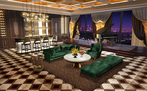 My Home Design - Luxury Interiors 3.2.0 screenshots 7