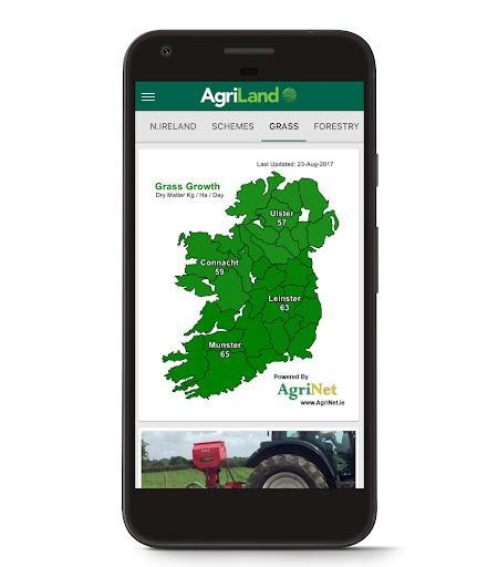 Agriland.ie News 3.6.7 screenshots 5