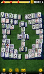 Mahjong Legend 1.5.3 Screenshots 9