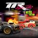 テーブルトップレーシング:ワールドツアー Table Top Racing: World Tour - Androidアプリ