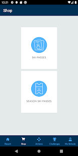Download Wachusett Ski Area For PC Windows and Mac apk screenshot 2