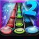 Rock Hero 2 - Androidアプリ