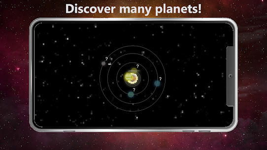 Tiny Space Program Mod Apk 1.1.377 (Lots of Credits/Crystals/Research Points) 5