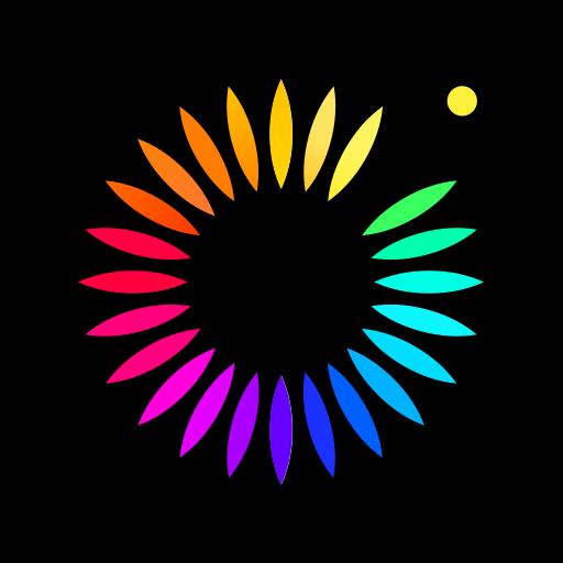 Artleap: Art Photo Maker