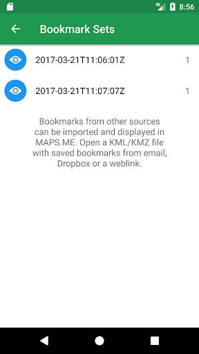 Maps 10.2.0-Google Screenshots 3