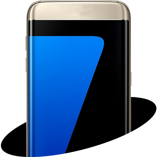 Las Mejores Aplicaciones para Samsung Galaxy S7 Edge Gratis