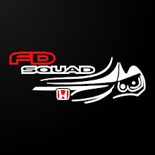 FD Squad Indonesia Download on Windows