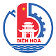 Download Biên Hòa SmartCity For PC Windows and Mac