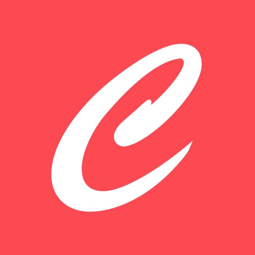 rasbo dating apps kvinna söker man arbrå- undersvik