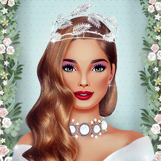 Stilista di Abiti e Make Up da Sposa & Matrimonio