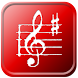 Song Key Finder - Androidアプリ
