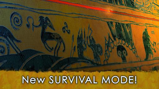 Banner Saga 2 modavailable screenshots 5