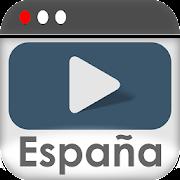 Spain radio  - Radio de España