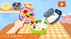 リトルパンダの朝ごはん屋さんのおすすめ画像2