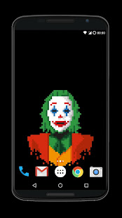Arthur Fleck Wallpapers for Joker