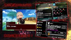 B100X - Auto Dungeon RPGのおすすめ画像2