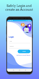 Crypto Pro Miner For Android 2