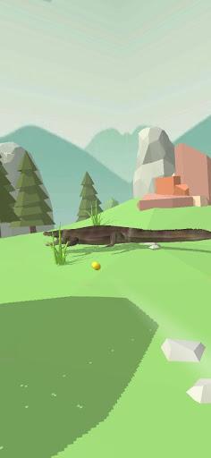 Hunting season 3D  screenshots 3