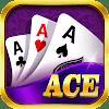 Teenpatti Ace Pro - 3 patti,poker,rummy