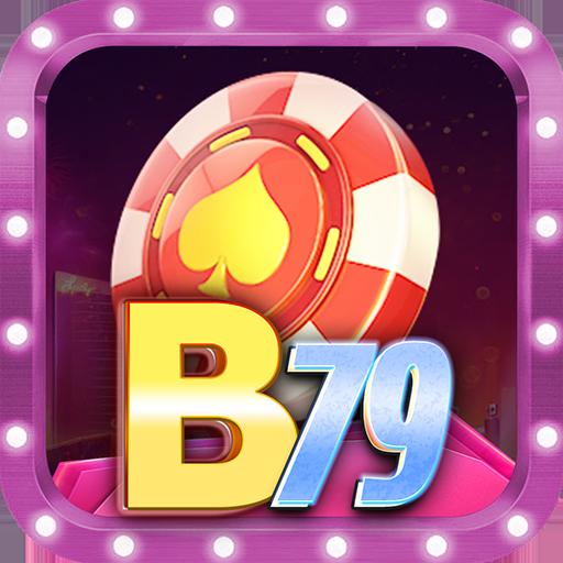 Trùm B79 VIP