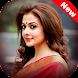 Bengali Love Ringtones - Bangla Ringtone