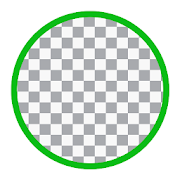 Background Eraser - Magic Eraser & Transparent