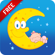 Baby Sleep : White Noise for Baby & Sleep sounds