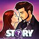 What's Your Story?™ - Androidアプリ