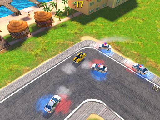The Chase 4.2 screenshots 13